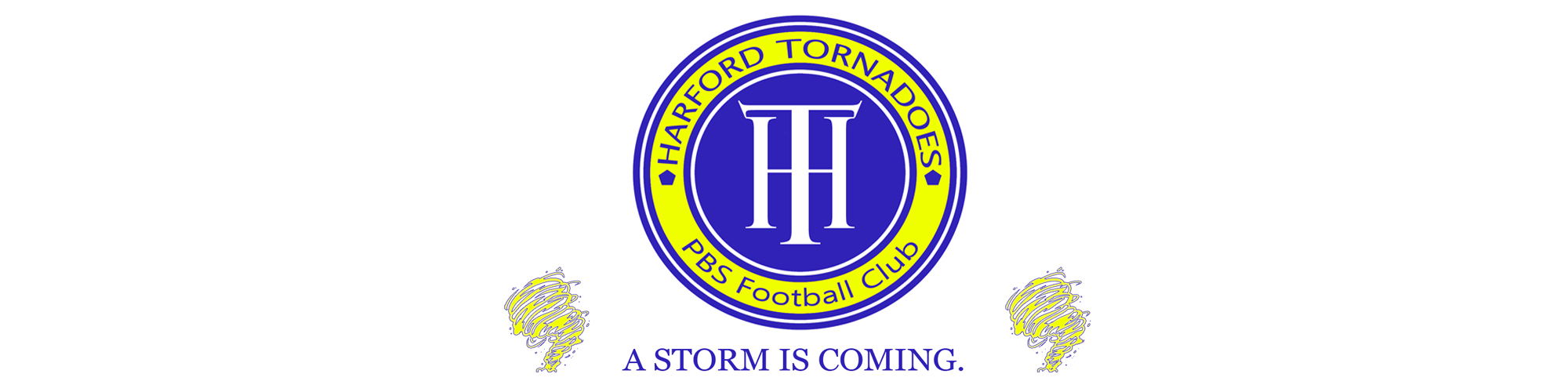 Harford-News-Page