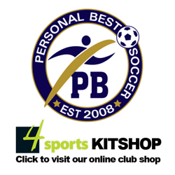 PBS Online Club Shop