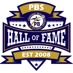PBS Hall Of Fame