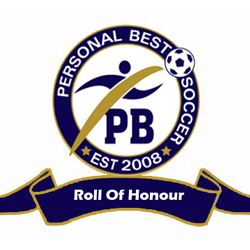 PBS Roll Of Honour